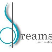 Dreams Dance Studio featured image