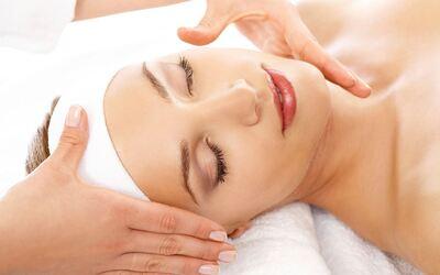 2-Hour Hydra/Acne/ Pigmentation Facial for 1 Person