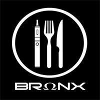 Bronx Cafe featured image