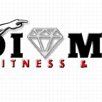 Diamond Fitness & Gym featured image