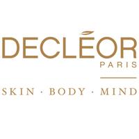 Decleor Paris (The Curve) featured image