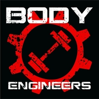 Body Engineers Fitness featured image