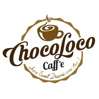 Chocoloco Caffe featured image