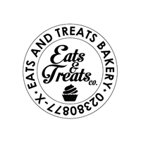 Eats and Treats Bakery featured image