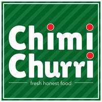Chimi Churri featured image