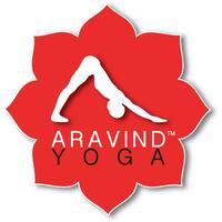 Aravind Yoga Studio featured image