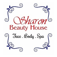 Sharon Beauty House featured image