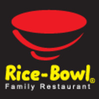 Rice Bowl featured image