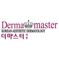Derma Master featured image