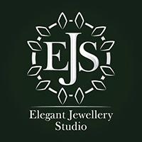 Elegant Jewellry Studio featured image