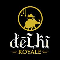 Delhi Royale Restaurant featured image