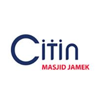 Citin Cafe (Masjid Jamek) featured image