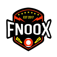FNOOX Snookball Centre featured image