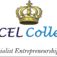 Excel College / Entrepreneurship Institute Malaysia (EIM) featured image