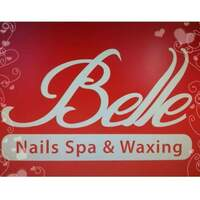 Belle Nails Spa & Waxing featured image