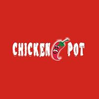 Chicken Hotpot featured image