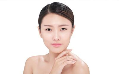 Swiss Line Ecology Hydration Facial + Free Anti Dark Circle Treatment for 1 Person (2 Sessions)