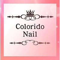 Colorido Nail featured image