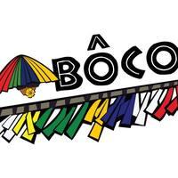Caboco featured image