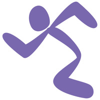 Anytime Fitness Qliq featured image