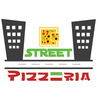 Street Pizzeria featured image