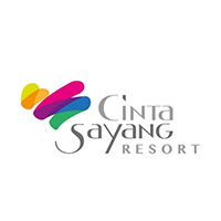 Cinta Sayang Resort featured image