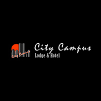 City Campus Lodge & Hotel featured image