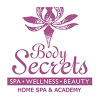 Body Secrets Home Spa & Academy featured image