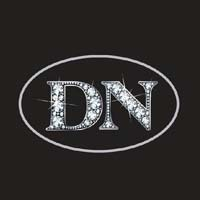 DIF Nail Studio & Academy featured image