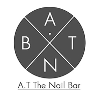 A.T The Nail Bar featured image