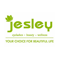Jesley Beauty & Slimming featured image