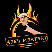 Abe's Meatery featured image