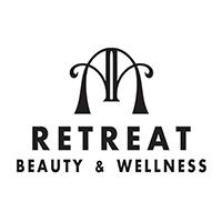 AA Retreat Beauty & Wellness featured image