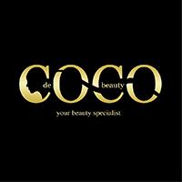 Coco De Beauty featured image