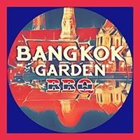 Bangkok Garden BBQ featured image