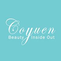 Coyuen Beaute  featured image