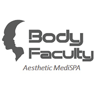 Body Faculty featured image