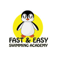 Fast & Easy Swimming Academy featured image