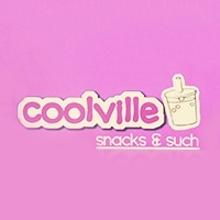 CoolVille featured image