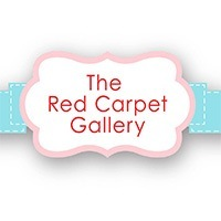 Red Carpet Gallery featured image