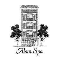 Alam Beauty & Wellness Spa featured image