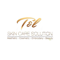 T&L Skin Care Solution Centre featured image