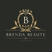 Brenda Beaute Salon featured image