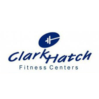 Clark Hatch Fitness Center (Swimming Pool Access) featured image