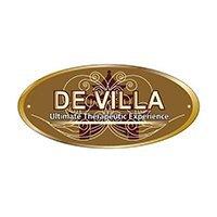 De Villa Spa Heritage Club featured image