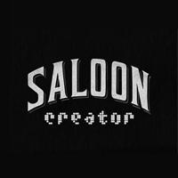 Creator Saloon featured image