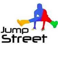Jump Street featured image