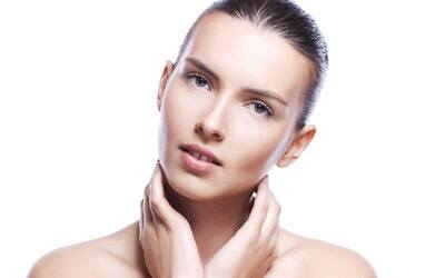 1.5-Hour Dermalogica Skin Hydrating Facial for 1 Person