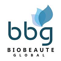 BioBeaute Global featured image