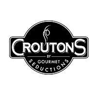 Croutons by Gourmet Seductions featured image